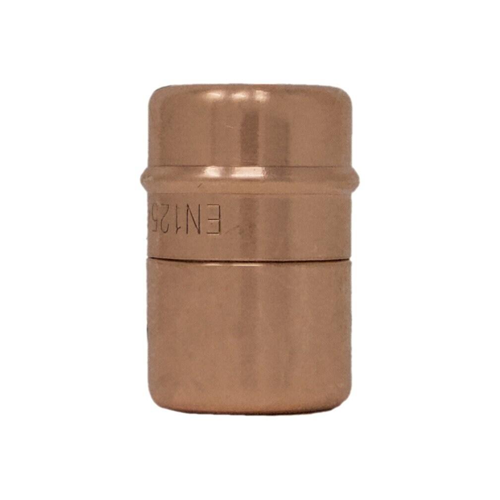 QuirkHub® Indymax Kupfer Knopf Möbelgriffe Kupfer | Etsy