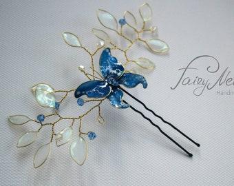 Resin Accessories Pin Brooch Resin Brooch Handmade Gift Ideas Resin Drop Bouquet Brooch Silver Brooch Birthday Gift