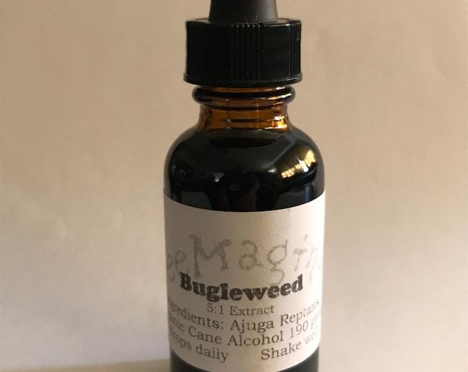 Bugleweed 5:1 extract
