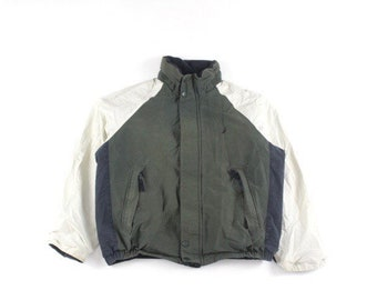 e1d8b25f7a45a4 Classic Nautica Jacket