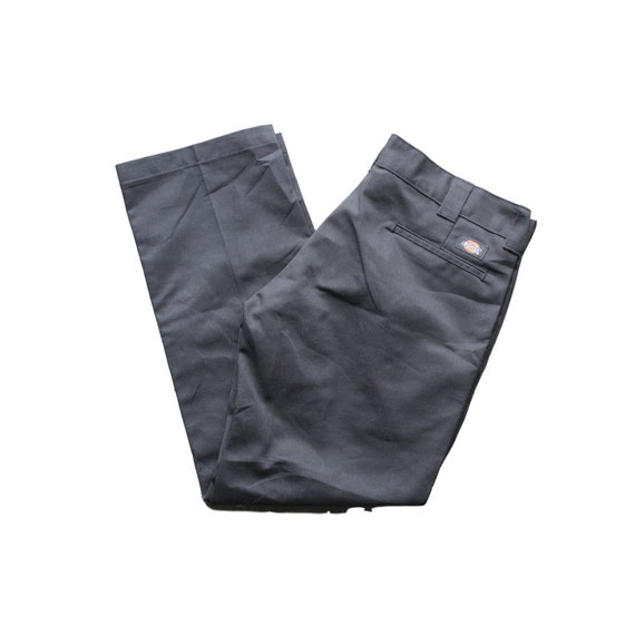 Classic Dickies Work Wear pants