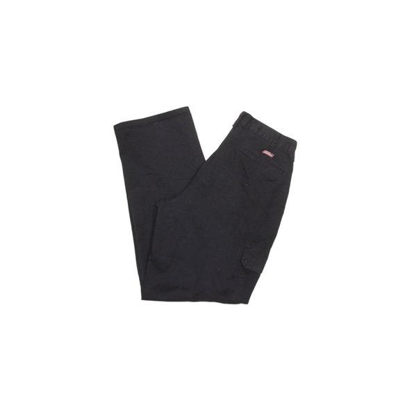 Classic Dickies Work Wear Pants