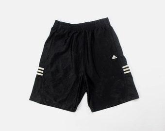 Shorts adidas Shorts adidas vintage hechos a mano a | deea5db - hvorvikankobe.website