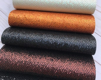 Art Of Fabric Folding