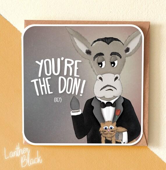 Karte Geburtstag Mann.Lustige Karte Lustige Geburtstagskarte Geburtstag Mann Vater Geburtstagskarte Bruder Geburtstag Karte Funny Freundkarte Ct03