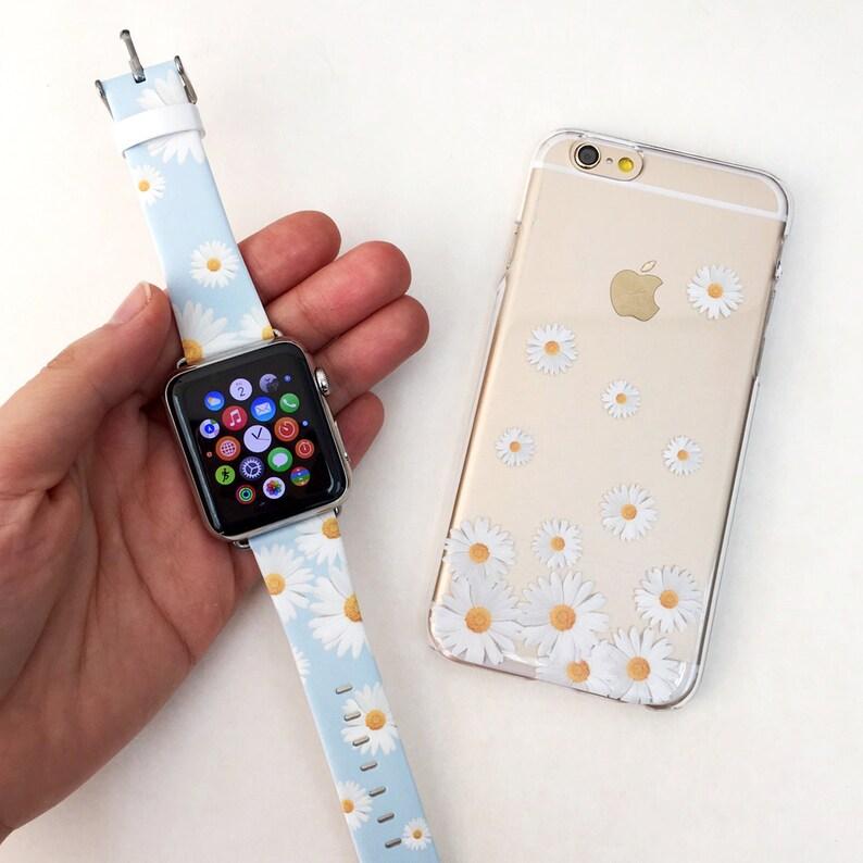 iphone 7 case chrysanthemum