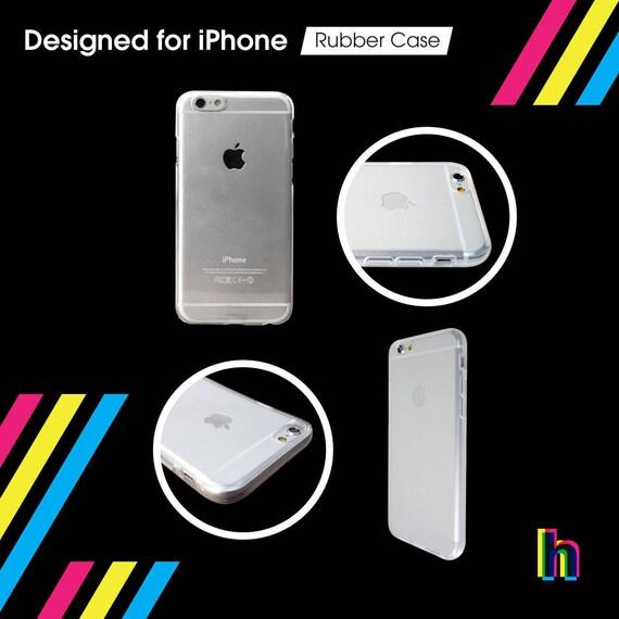 coque iphone xs marguerite