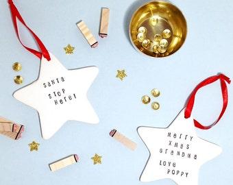 Make Your Own Edible Wedding Favours Kit Custom Cookie Kit