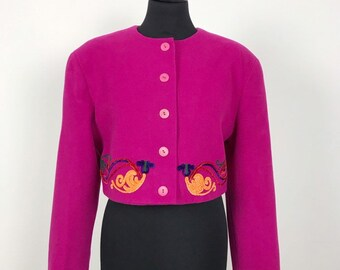 reputable site 7b81b 3ffff Designer vintage clothing from 60s to 90s di Toomuchmarion ...