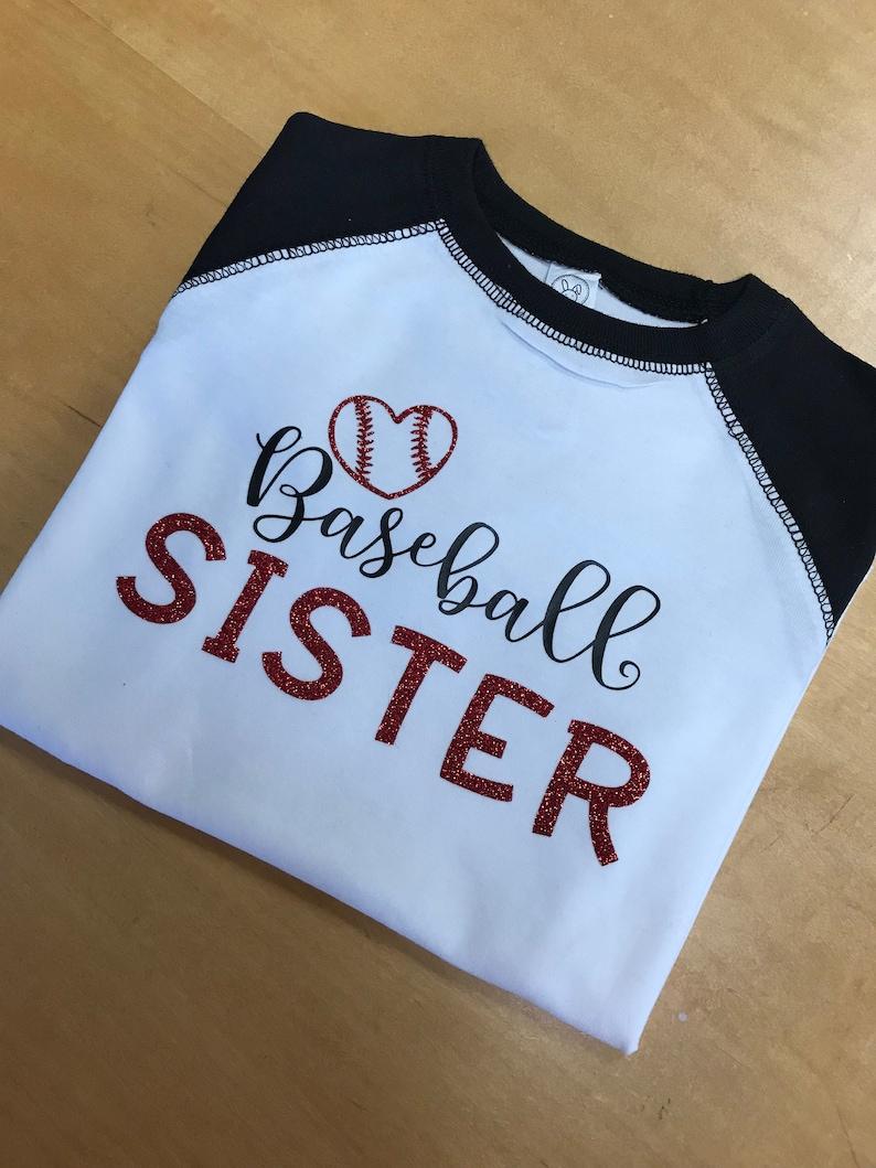 Got Softball Kids Tee Shirt Pick Size /& Color 2T XL