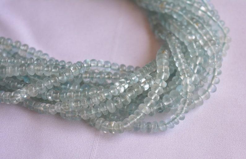 Tibetan Silver Labradorite Gemstone Cuff Bracelet for Women Girls 925 Silver Plated Cuff Bracelet Handmade Fashion Unique Designer Cuff