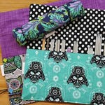 Design your own Needle Roll