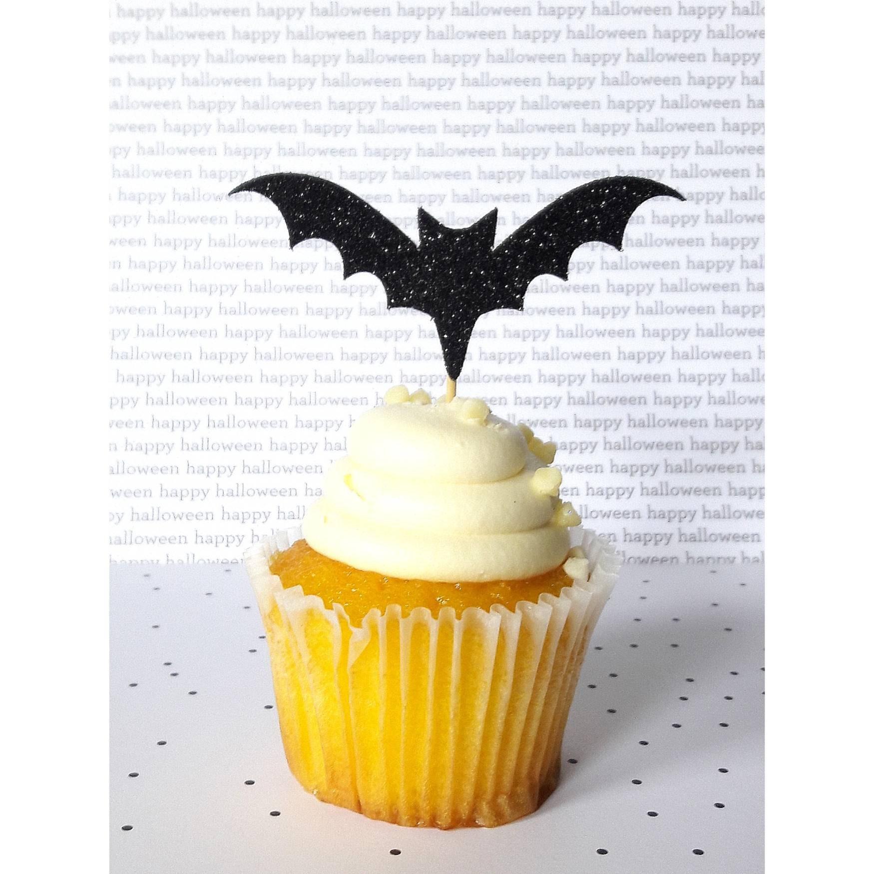 vampirina. black bat. bats. halloween bat. halloween. | etsy