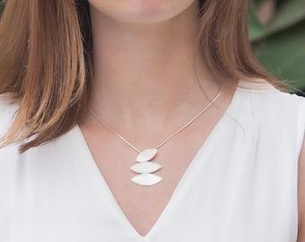 Claudia Lira Jewelry