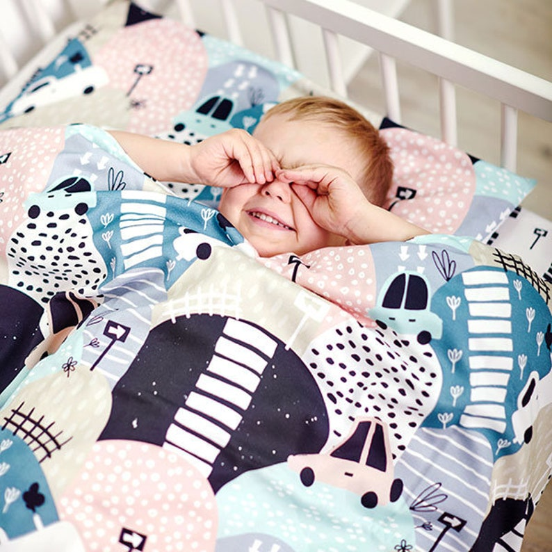 bed sheet for baby cot sheet fitted sheet baby crib sheet Cartoon Cars Bed Sheet S