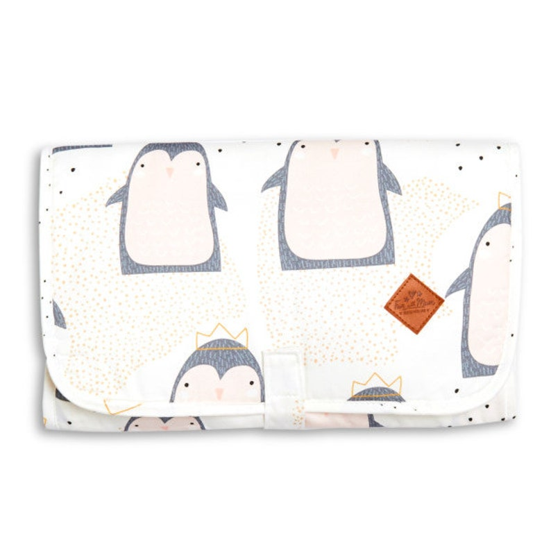 stag nappy bag diaper bag diaper wallet Nappy changing bag nappy wallet