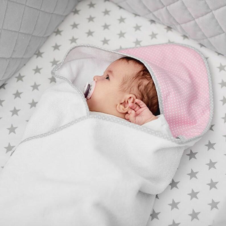 Baby Bed Beschermer.Baby Bed Bumper Handgemaakte Kinderbed Beschermer Baby Bed Etsy