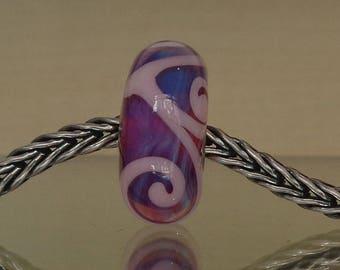 The Aurora Ornament Bead 2