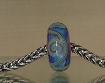 The Aurora Ornament Bead 1