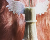 Holy Tampon Hanging Ornament