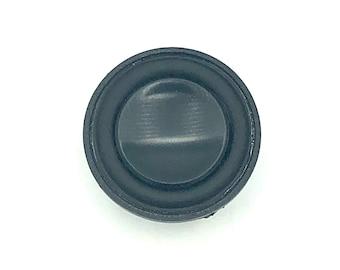 Saberbay 28mm X-BASS 4ohm/3W Speaker