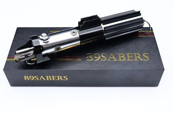 89 Sabers DV6 Grip Guide