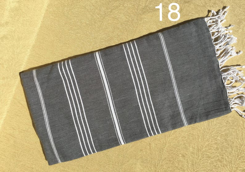 Reserved Order OPENING SALE 70/% off Turkish Beach Towel Wholesale Towels Bulk Sale Bachelorette Party Bulk Set Towels Big sale Turkish Towel
