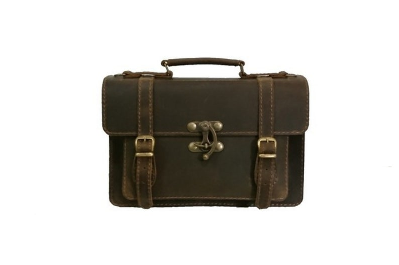 Leather Shoulder Bag Leather purse Leather Satchel Leather Crossbody Bag Leather bag Shoulder Bag Leather Messenger Bag