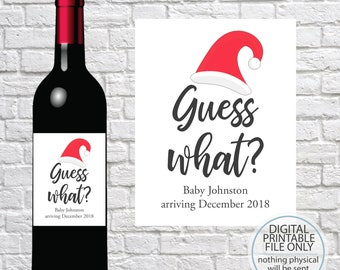 graphic relating to Printable Wine Label referred to as printable wine label -