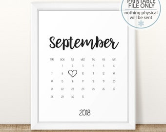 baby announcement calendar printable pregnancy announcement baby due date calendar birth announcement gender reveal pregnancy calendar