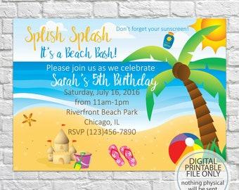 here s the scoop ice cream birthday invitation ice cream etsy