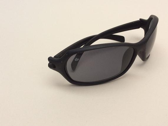 Vintage Bollé sunglasses. 1990's - image 10