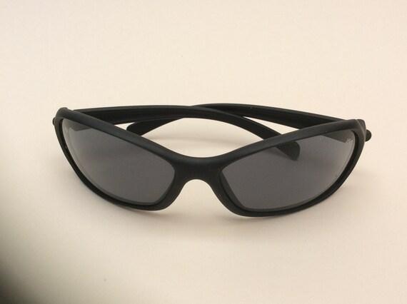 Vintage Bollé sunglasses. 1990's