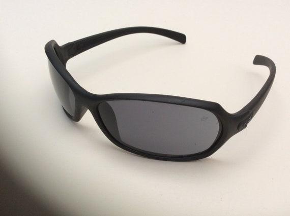 Vintage Bollé sunglasses. 1990's - image 3