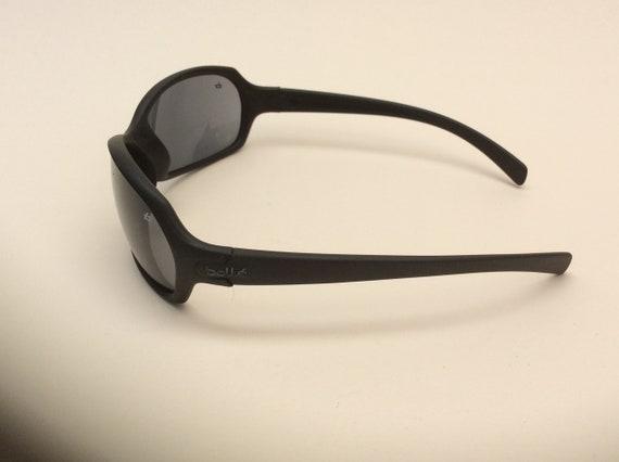 Vintage Bollé sunglasses. 1990's - image 8