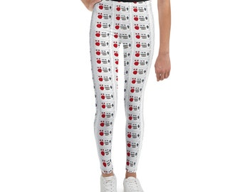 Controllers Youth Leggings