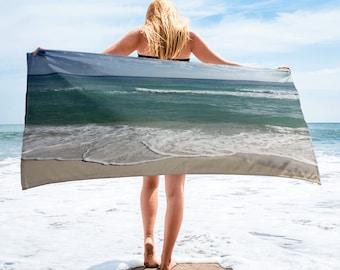 Beach Design Beach Towel