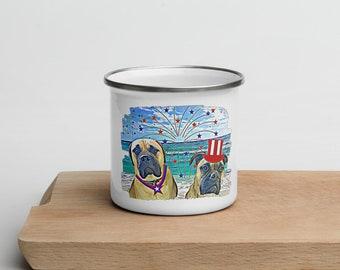 SeaShells/PuppyDog Tails