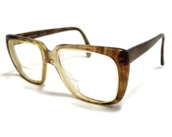 032890ed7a0b Vintage Rodenstock Rocco II 2 Eyeglasses
