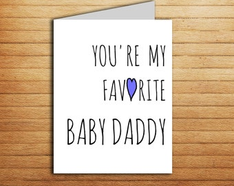 It's just an image of Nerdy Printable Fathers Day Cards From Wife