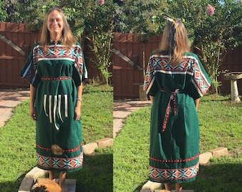 Native american clothing  5f10efce5