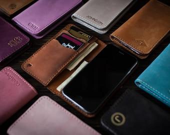 iphone 8 plus case etsyiphone 8 plus case, leather iphone 8 case, iphone 8 plus wallet case, iphone 8 wallet case, iphone 8 wallet, iphone 8 plus case leather