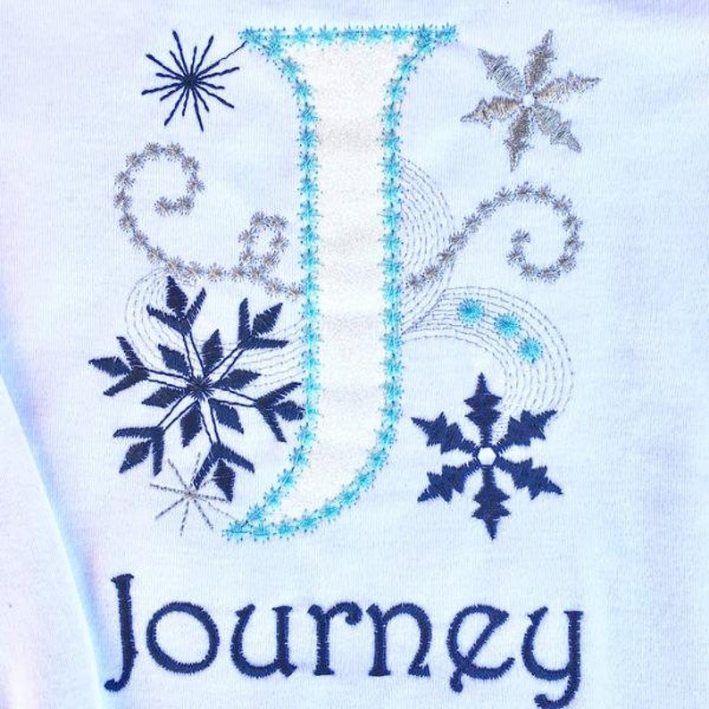 Snowflake Shirt Girls Disney Outfit Snowflake Pant Set Frozen Shirt Princess Outfit My Darling Bee Birthday Outfit Elsa Outfit