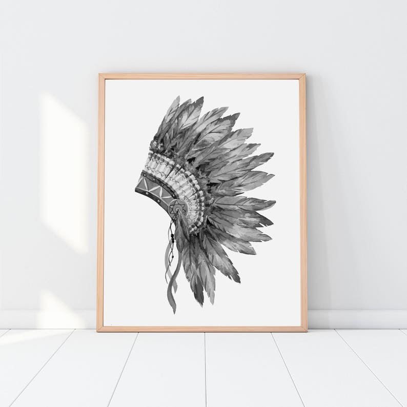 tribal download