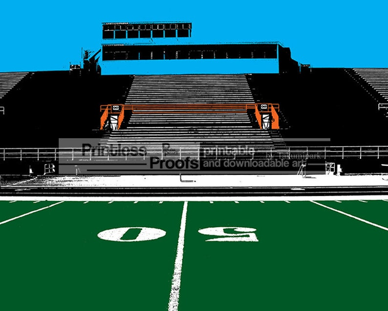 graphic about Football Field Printable named Downloadable soccer market art, Sports activities artwork, Pop artwork print, Printable mancave artwork prints, soccer artwork prints, poster prints, picture artwork