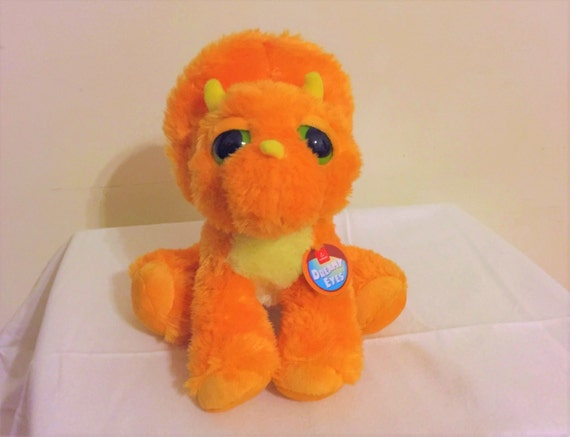 Weighted Stuffed Animal Sensory Animal Weighted Stuffie Etsy