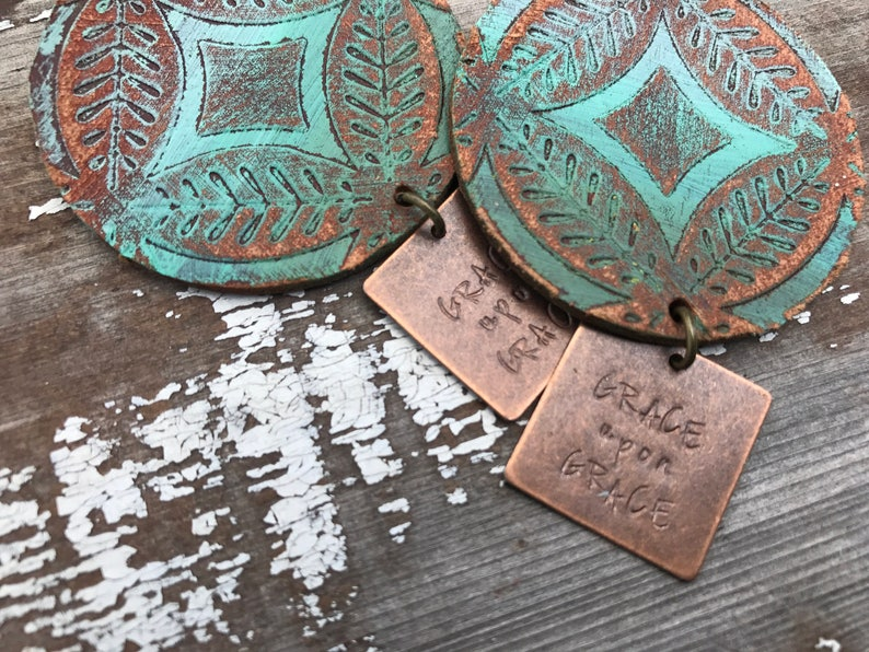 Bison Leather Circles 1 14 set of 50