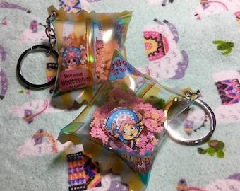 Ita Bag, Kawaii, Halloween Pastel Rainbow Goth Ramune Pins