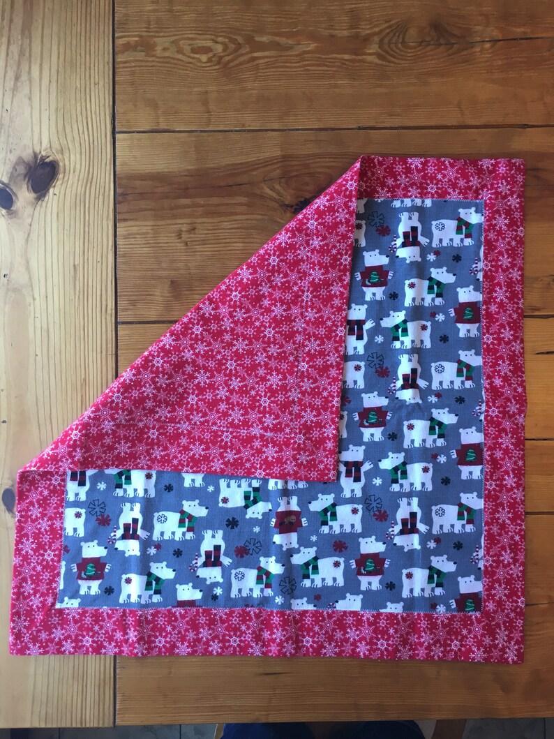 Flannel Receiving blanket stroller blanket christmas baby blanket baby blanket baby shower gift