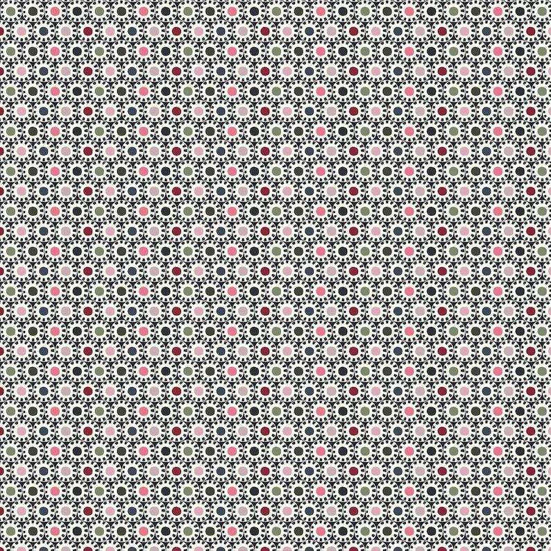 1e5cd3c247e Sunburst Jersey Knit Fabric from AVALANA Jersey by STOF | Etsy